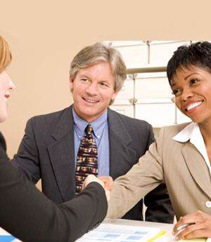 Whether you're entering the workforce for the first time or switching jobs, it's time you brushed up on your interview skills with these helpful job interview tips.