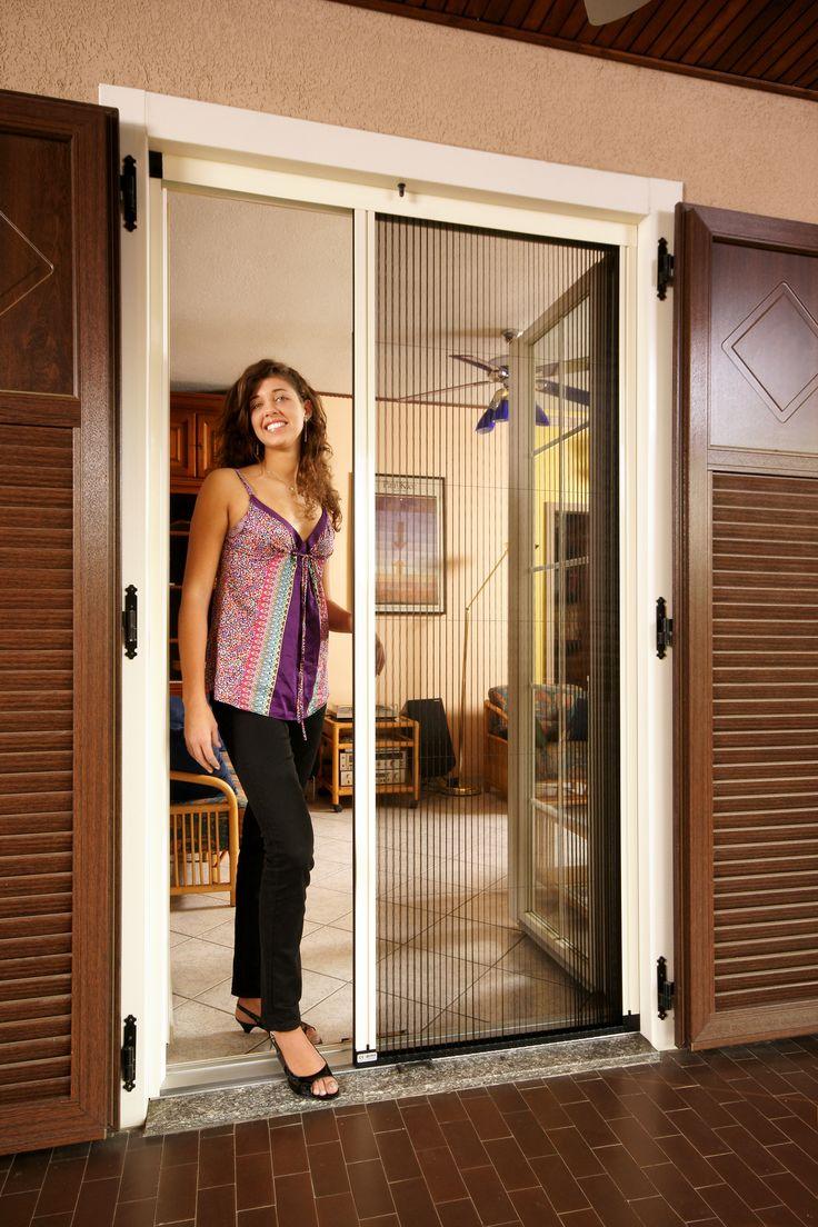 Door Aluminium Roll Up Home Stunning Home Design
