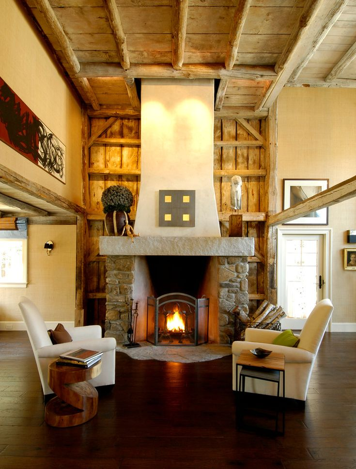 72 best Fireplace images on Pinterest Fireplace ideas Fireplace