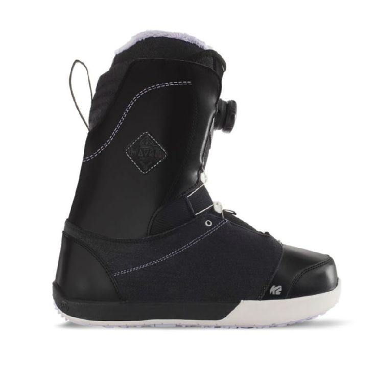 K2 Haven Snowboard Boot - Women's 2016 | K2 Snowboards for sale at US Outdoor Store