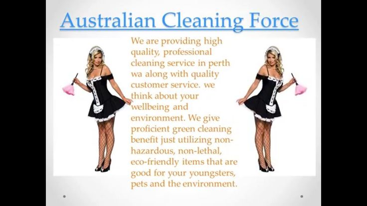 vacate cleaning perth  u0026 house cleaning perth