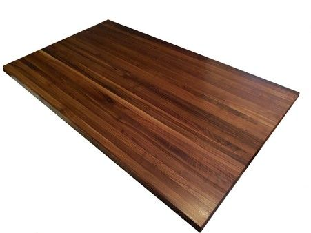 Customize & Order Online. Premium Edge grain Walnut butcher block countertops available in all shapes and sizes at Armanifinewoodworking. Enhance your kitchen with our butcher-block island top.