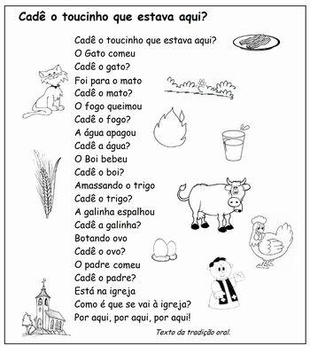 Laisa Costa Brandão Santos - Educação Infantil I | Colégio Shunji Nishimura
