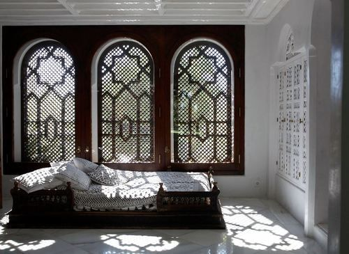 Islamic Architecture Screens : Best moroccan design images on pinterest