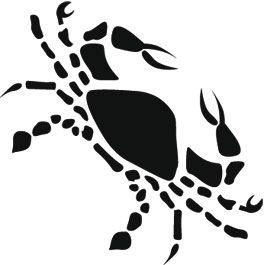 A Mulher de cada Signo do Zodíaco e Seus Segredos - A Mulher de Câncer – 21.06 a 20.07