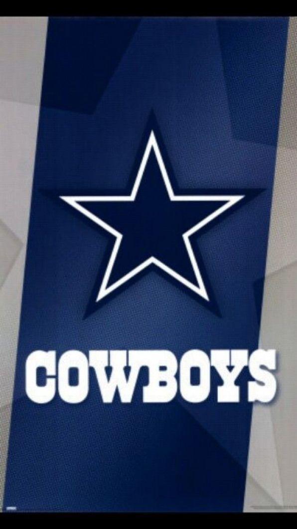 Nfl Los Angeles Dodgers Iphone Wallpaper Dallas Cowboys Wallpaper Dallas Cowboys Posters Dallas Cowboys