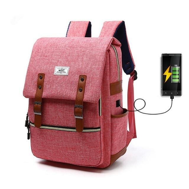 8e686867f0 New Waterproof Sport Backpack Laptop Bag