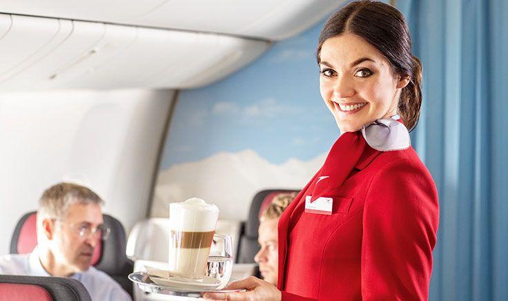 Flight-Attendant-Salary
