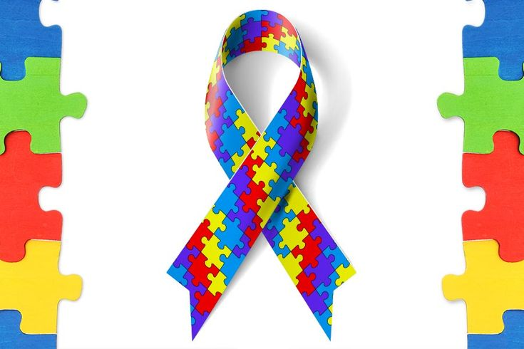 According to statistics from the National Autistic Society, 84% of autistic adults are not in full-time employment...