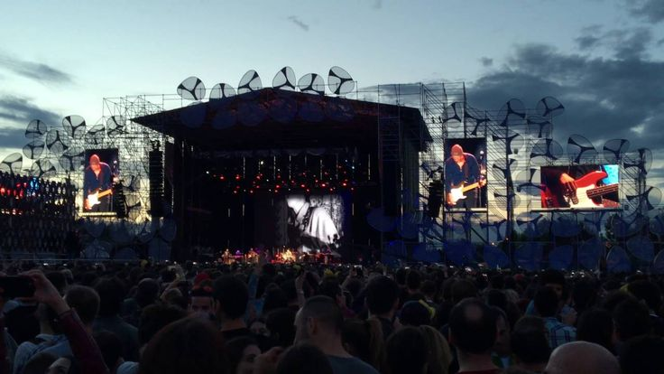 #2016,#concert,Dillingen,#Hard #Rock,#Hardrock,#live,mad cool,mad cool #festival,Madrid,My #Generation,#Saarland,#Sound,#the #who,#the #who #baba o'riley,#the #who #live in hyde #park,#the #who my #generation,#the #who quadrophenia,#the #who tommy,#the #who #tour #The #Who – My #Generation // Mad Cool #Festival #2016 // #Live in Madrid - http://sound.saar.city/?p=35903