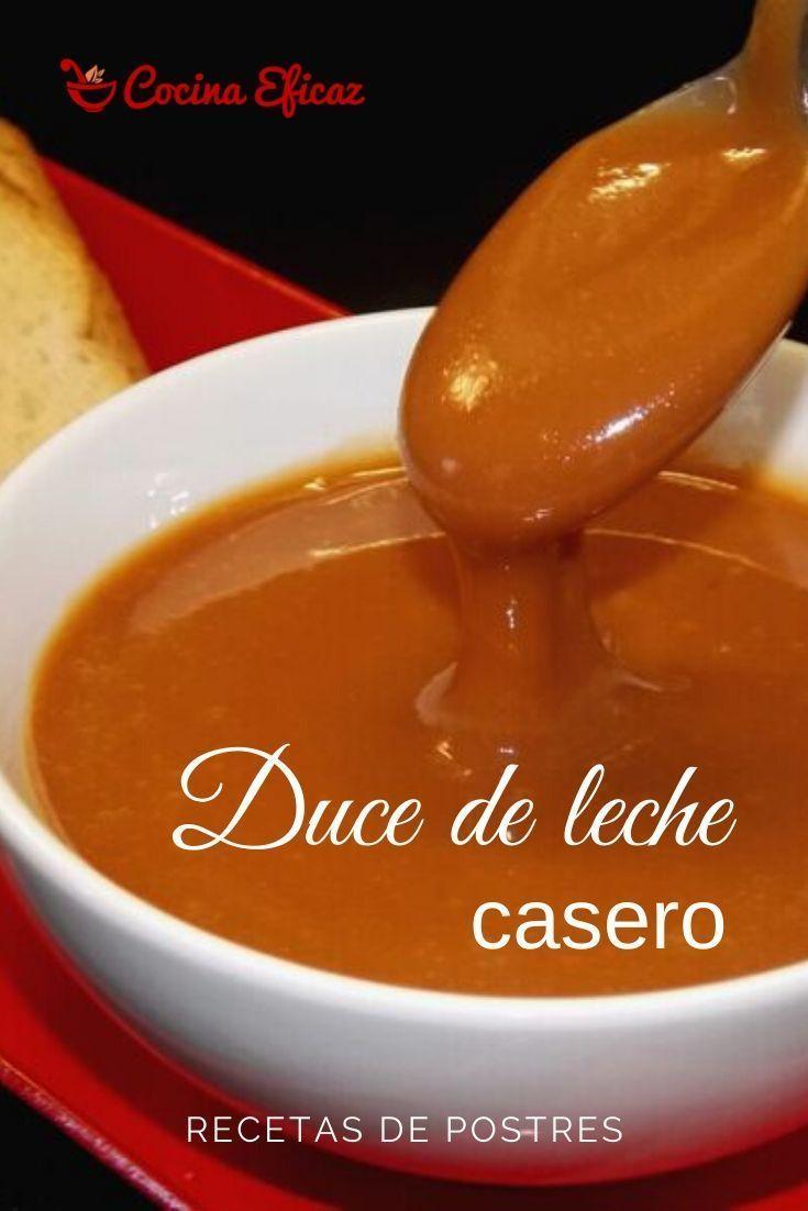 22e956996181beecaebaa7a6bed55156 - Recetas Dulce De Leche