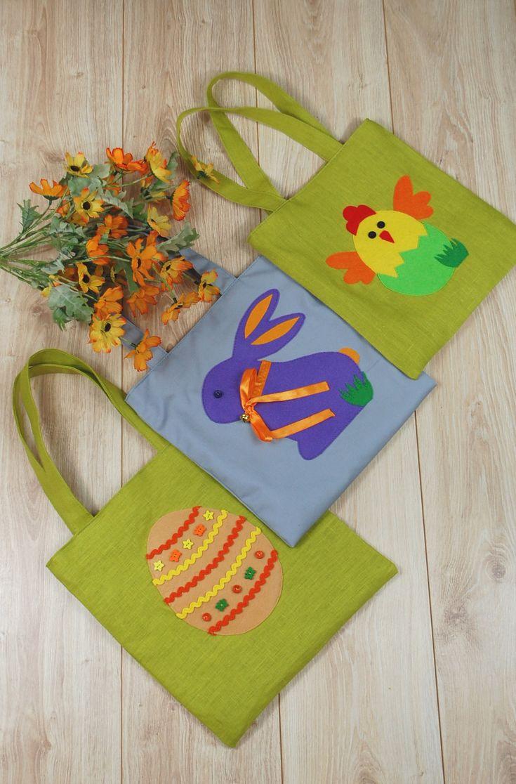 Easter Egg Gift Bag, Linen Tote Bag for Kids http://etsy.me/2DXCNIv #etsy, #airyfairybags, #green #easter #easteregg #eastergiftbag #linentotebag #shoulderbag #kidsbag #eggbag, #easterbag, #tote, #happyeaster, #easterdecoration, #easterbunny