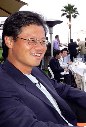 Yahoo: Jerry Yang Resigns; A Sign That A Deal Is Near?