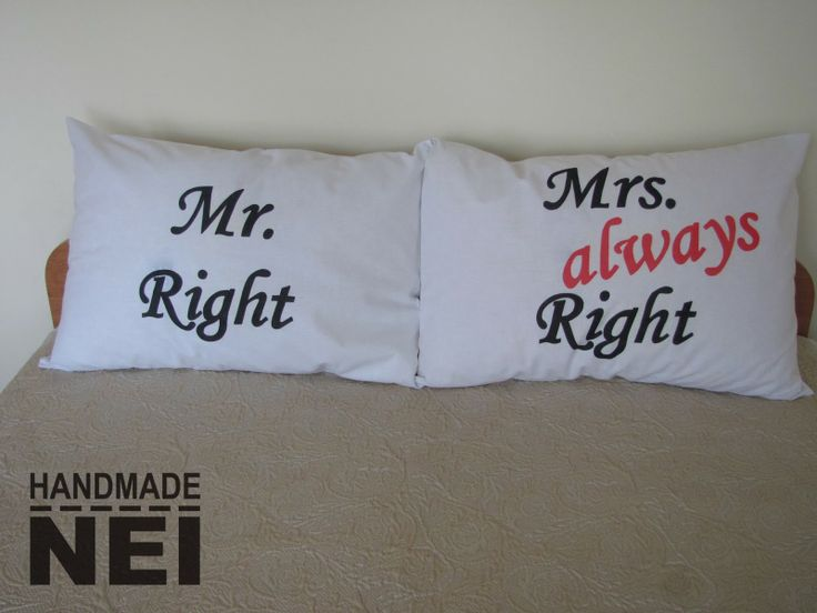 1000 Images About Funny Pillowcases On Pinterest My