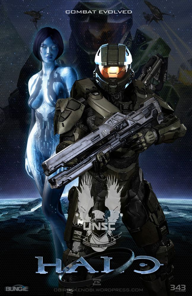 23 best halo images on pinterest armors videogames and - Master chief in halo reach ...