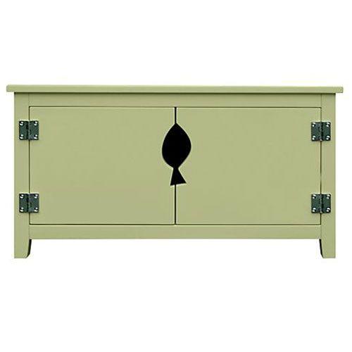 Beach Gear Box from @PoshTots #box #storage #beach #furniture