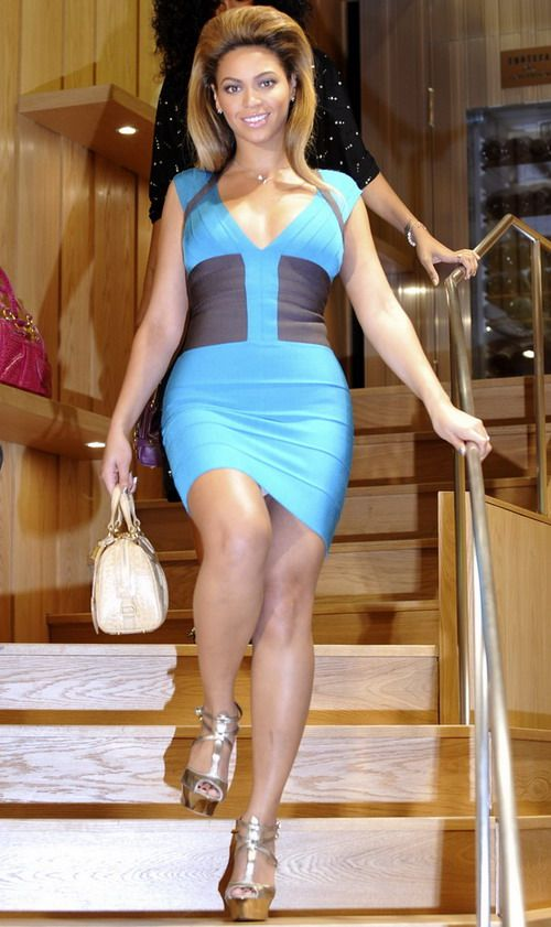 Final, sorry, beyonce celebrity pic upskirt that