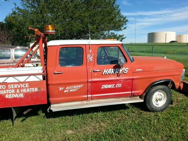 pin by keith satcher on 4 door ford ford trucks ford trucks 1967 Ford F-250 Highboy