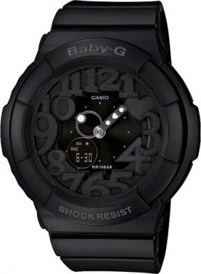 Casio Baby-G BGA-131-1BER