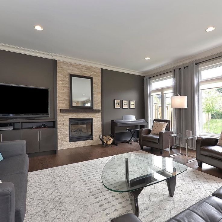#openhouse today 2-4 pm. 3222 Tillmann backing onto green space in Talbot village $799000 #realestate #ldnont #homebuying #homeselling kimcan.ca