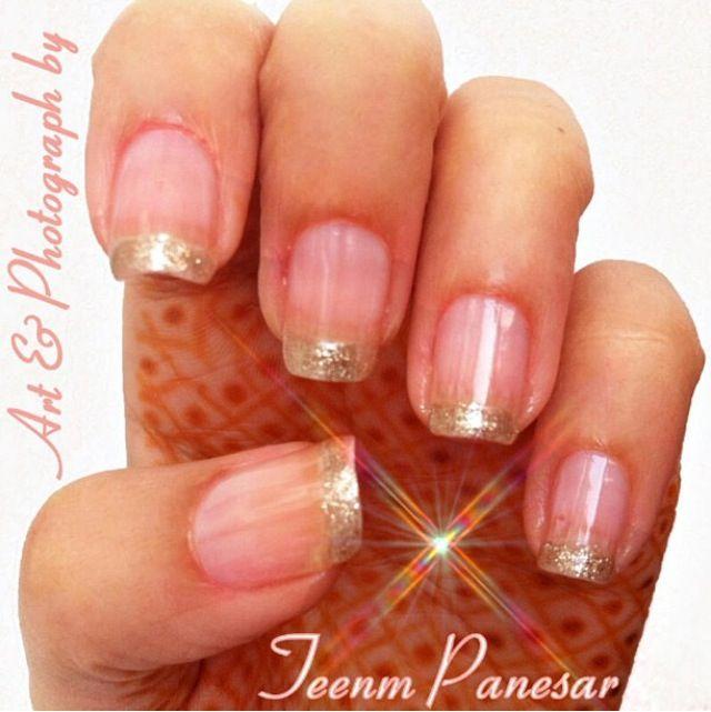 Tee Nails