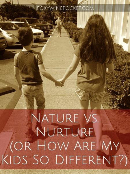 genie nature vs nurture Nature vs nurture posted on october 21 as we know the nature nurture topic is a heavily debateable one and will continue to be until new research is brought to light this would also be similar to the case study on genie who was isolated from people throughout her childhood.