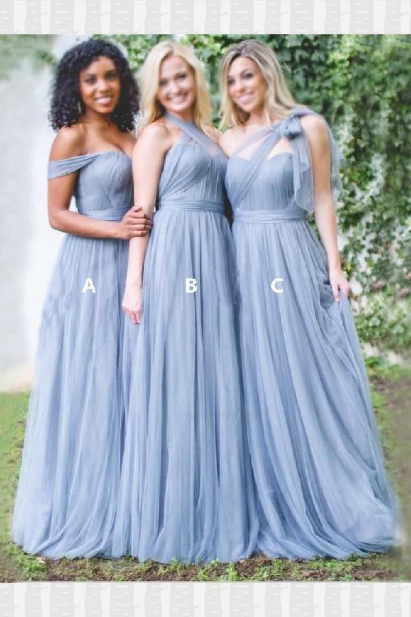 232d77390e3 Outlet Cute Bridesmaid Dresses Plus Size