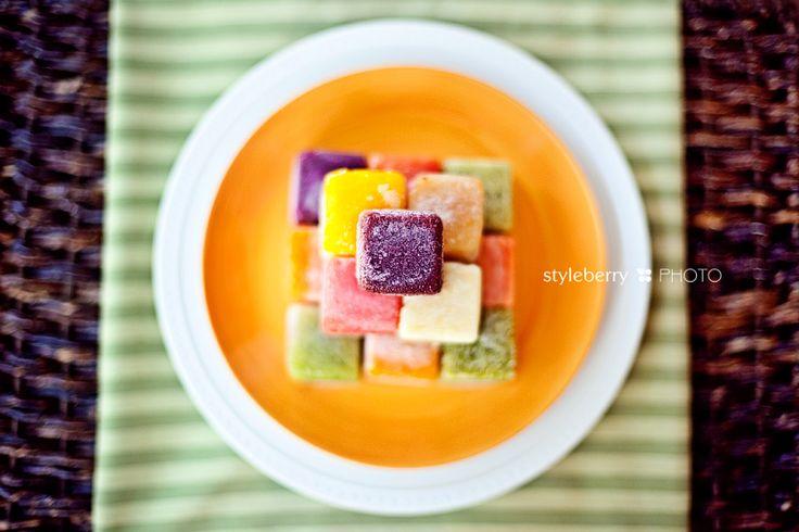 styleberry_babyfood2_web: Babies, Homemade Baby Foods, Homemade Babyfood, Food Ideas, Diy Baby, Food Cubes, Food Tips, Stores Baby, Styleberry Babyfood2 Web