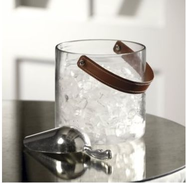 135 Best Images About Ice Buckets On Pinterest