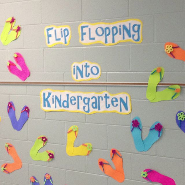 Classroom Beach Decor ~ Best images about beach party classroom on pinterest