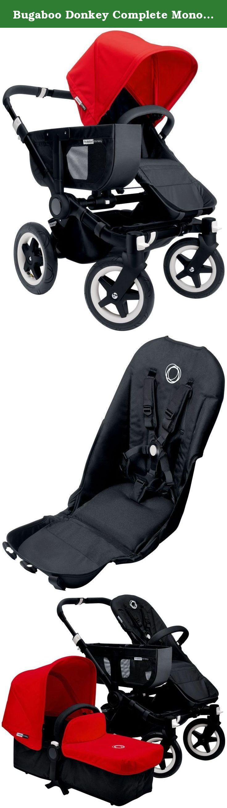 Pin on Standard, Strollers, Strollers & Accessories, Baby