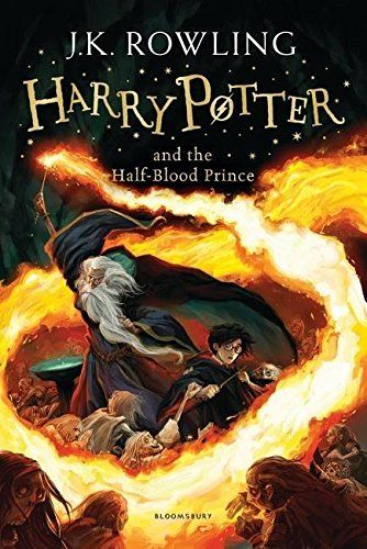 Harry Potter and the Half-Blood Prince: 6/7 (Harry Potter... https://www.amazon.co.uk/dp/1408855704/ref=cm_sw_r_pi_dp_U_x_vDtrAbYE26DRG
