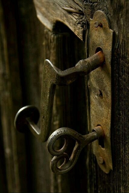 like me - via: jackviolet: Photo by Adrienne Rest and unknown. - 96 Best Keys Images On Pinterest Antique Keys, Old Keys And Locks