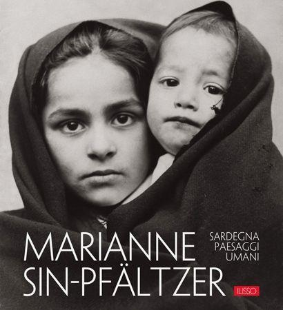 Sardegna Marianne Sin - Pfaltzer Photos Sardinia