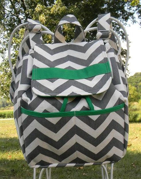 Backpack Diaper Bag Nappy Bag purse