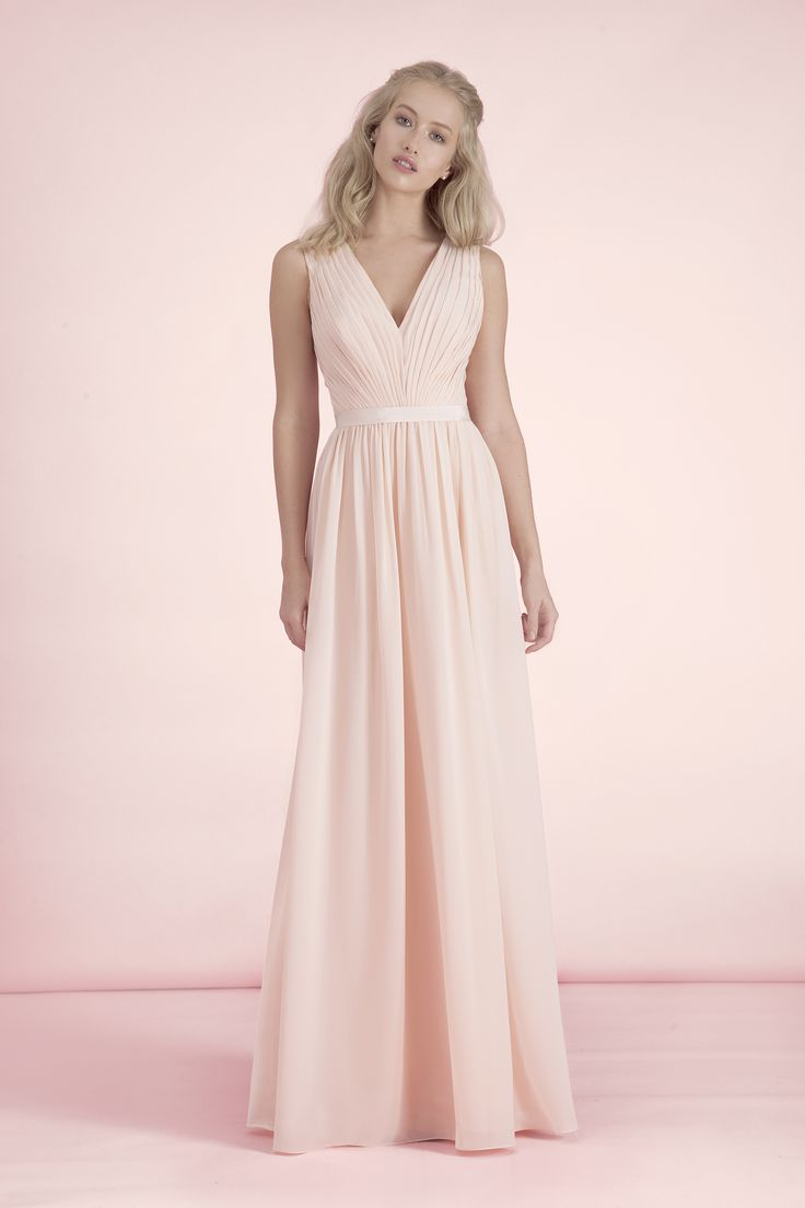 50 best bridesmaid dress ideas images on pinterest wedding pleated chiffon gown kelsey rose long party dresseswedding party dressesprom dresseswedding partieslight pink ombrellifo Image collections