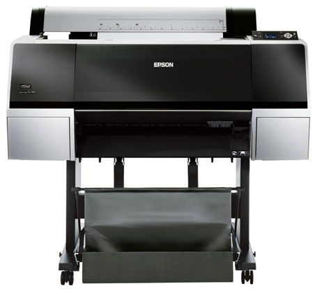 http://www.shopprice.co.nz/epson+printer