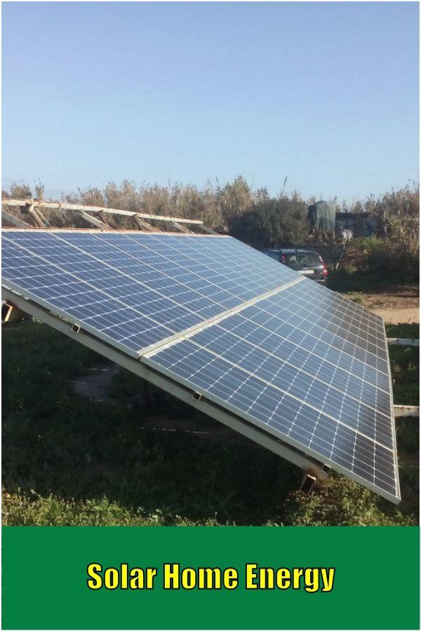 Solar Renewable Energy Ideas In 2020 Green Energy Solar Green Renewable Energy Green Energy