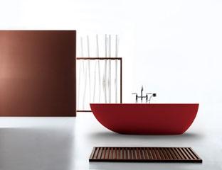 Fienza Bath Range
