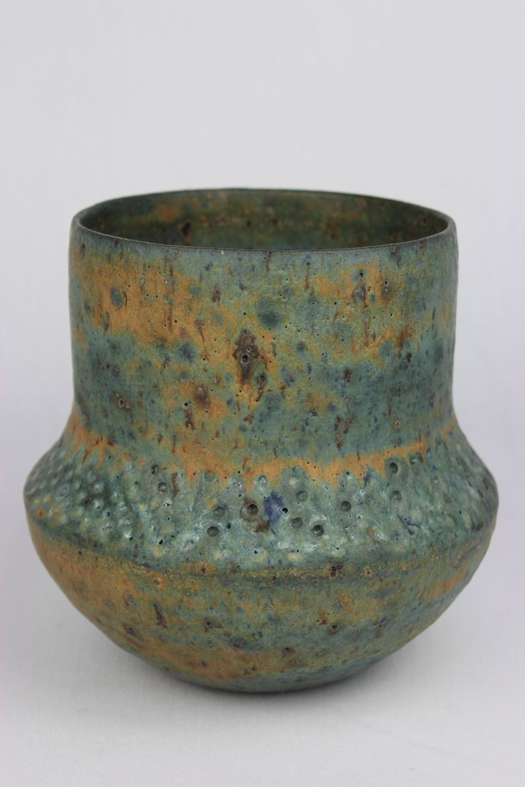 260 best ceramic vase shapes images on pinterest ceramic art lucie rie vase contemporary ceramicscontemporary reviewsmspy