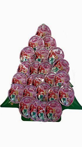 #adventskalendertee #adventskalendertasche #weihnachten #weihnachtenvegan #weihnachten2016