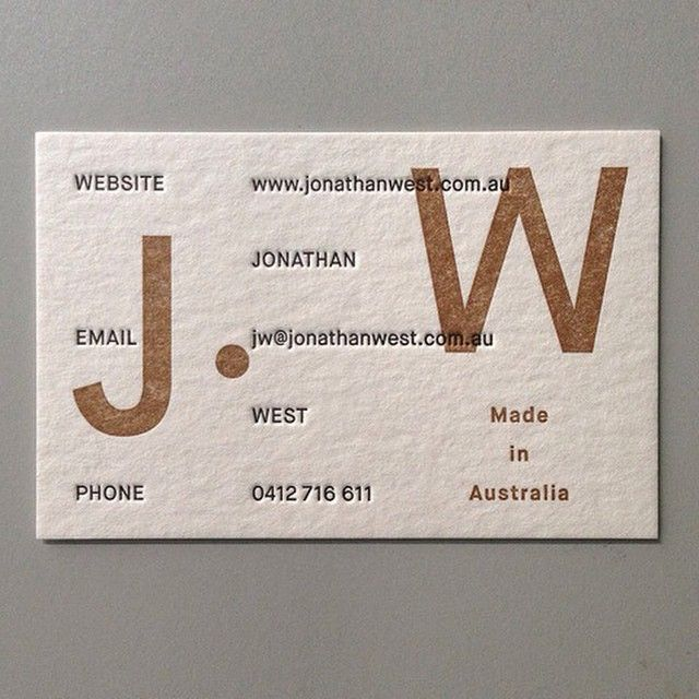 1974 best brand business cards images on pinterest bag giorkonducta brand and website for craftsmen jonathanawest making beautiful things in wood metal reheart Choice Image