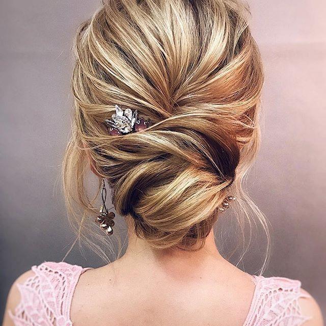 Pinterest Salma Haris Easy Hair Updos Updos For Medium Length Hair Short Hair Updo