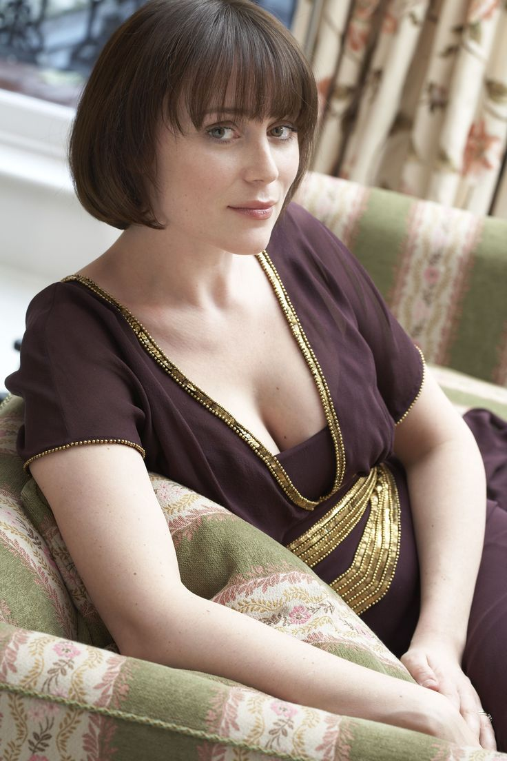 52 Best Keeley Hawes Images On Pinterest Actresses