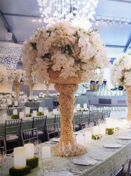 wedding ideas lebanon best 25 lebanese wedding ideas on wedding 28238