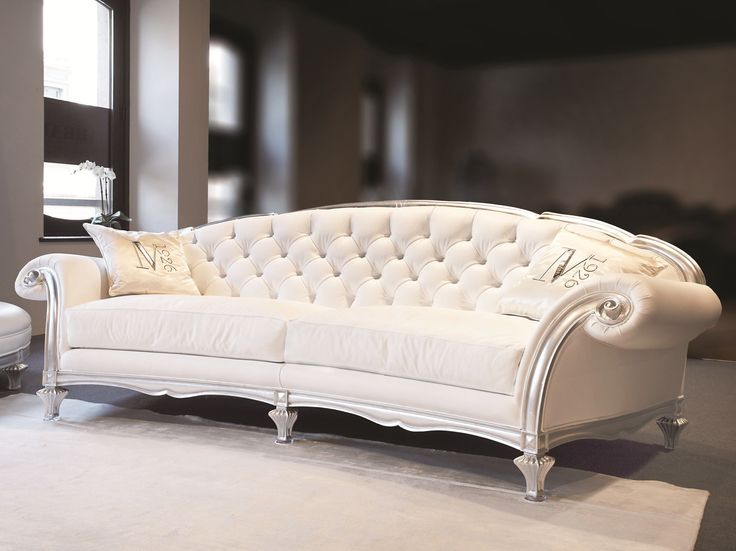 1282 best Meubels images on Pinterest Woodworking, Woodworking - chesterfield sofa holz modern