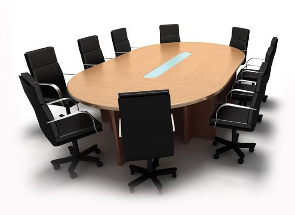 Home - Office Furniture in India  http://www.adsapt.com/home-furniture/home-office-furniture