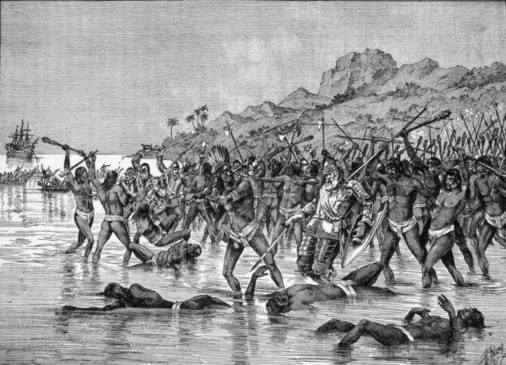 Ferdinand Magellan Portuguese Explorer: Mejores 98 Imágenes De Nao Victoria En Pinterest