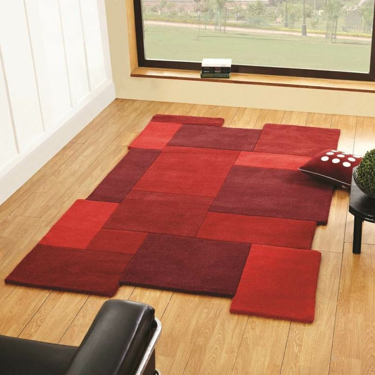 162 best Gorgeous Wool Rugs for Sell images on Pinterest | Wool ...