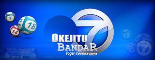 BANDAR TOGEL ONLINE TERBAIK INDONESIA   @OKEJITU   Togel Online Terpercaya   Bandar Togel Singapura